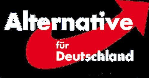 Logo-AfD-freigestellt